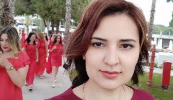 .1.7 Отдых в Турции от ESSENS - 05.2019