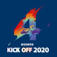06_essens_kickoff_2020_prague