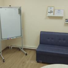 07 Новый офис ESSENS в Альметьевске