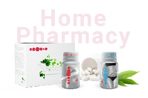Home Pharmacy